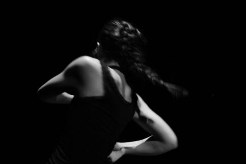 © Isabelle Bussi