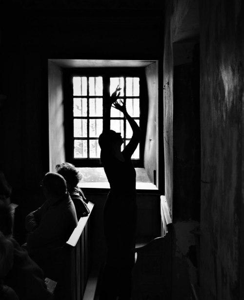 © Nelly Lecuyer